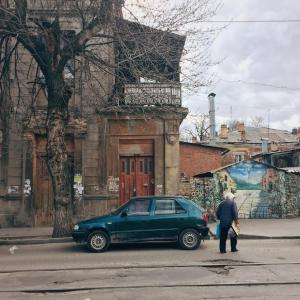 Rostov7e