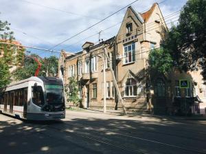 Rostov9g
