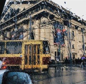 Rostov9o