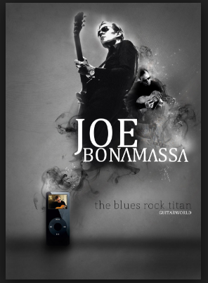 Bonamassa4