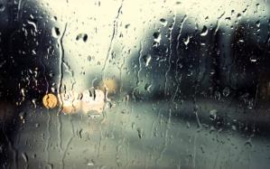 Summer rain1