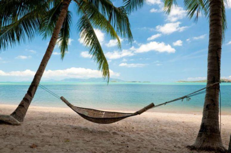 1346945977maenam-beach
