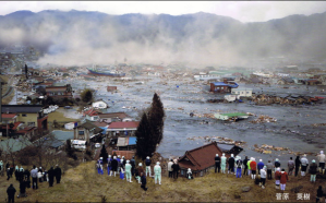 Hurricane 2011 2