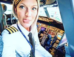 Pilot6