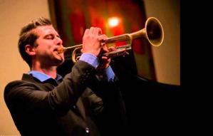 Trumpeter1