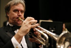 Trumpeter2