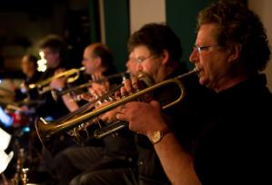 Trumpeter3