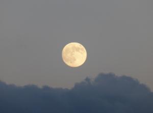 Full Moon1