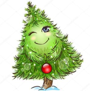 Fir Tree4