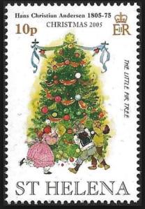 Fir Tree6